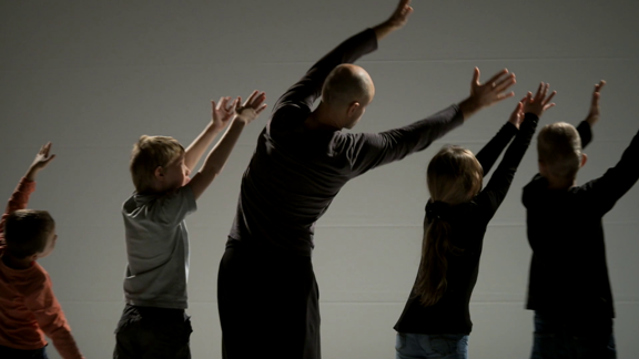 danse-video-enfants